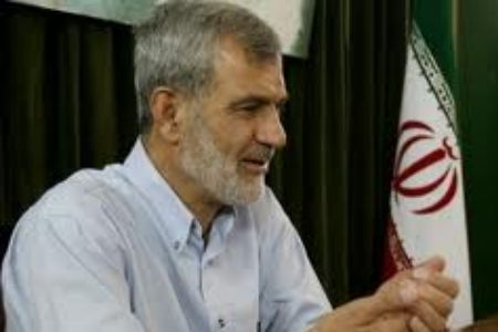 Photo of Iran govt. urged to enforce subsidy law