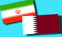 Photo of Qatar urges implementation of security agreement with Iran