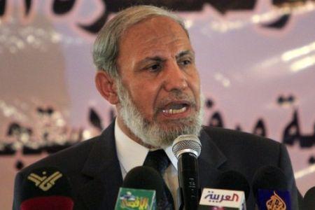Photo of Hamas slams weak PA negotiators
