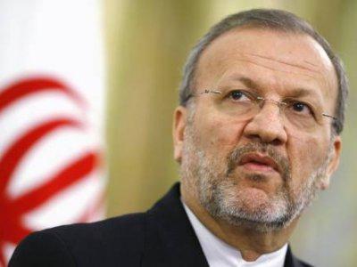 Photo of Spy agencies target Iran-Norway ties