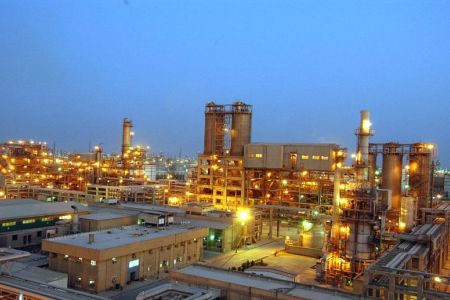 Photo of Iran petrochemical exports untouched