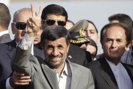 Photo of Enemies of Iran and Lebanon terrified