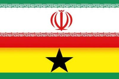 Photo of Ghanaian FM: Iran can play key role in Ghana
