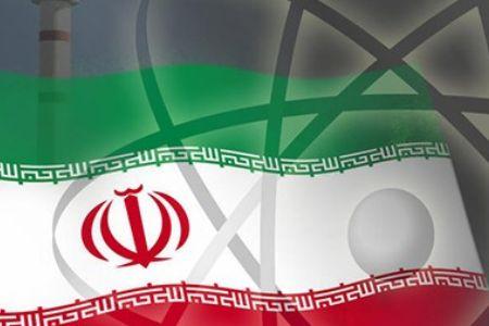 Photo of Iran-P5+1 talks to resume on Nov. 15