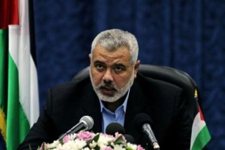 Photo of Hamas censures Arab League dithering