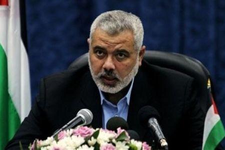 Photo of Hamas rules out Israeli war on Gaza