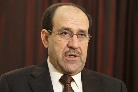 Photo of Iraqi premier due in Iran Monday