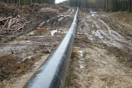 Photo of Iran, Venezuela to boost oil, gas co-op