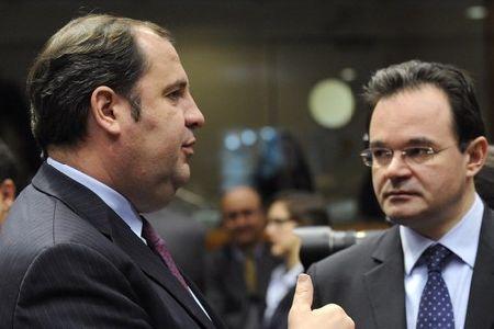 Photo of Austria to withhold EU aid to Greece