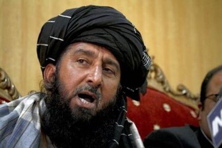 Photo of Pakistani to sue CIA over drone attacks