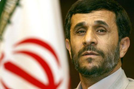 Photo of Iran urges UN to redefine enviro-crimes