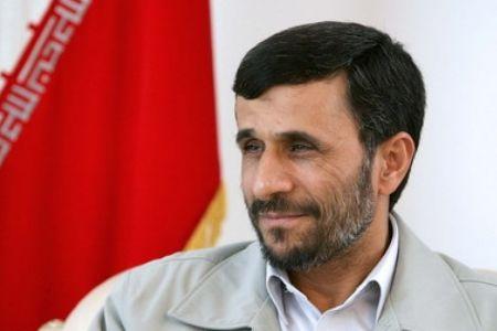 Photo of Iran's nuclear right non-negotiable