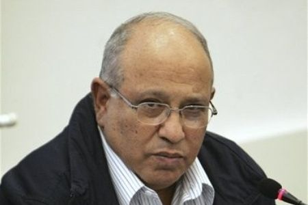 Photo of Israel appoints new spy chief