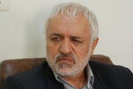 Photo of Iran MP: US scheme in Iraq has flopped