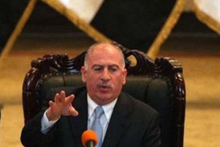 Photo of Iraq seeks enhanced ties with Iran