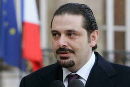 Photo of Lebanon calls for defense ties with Iran