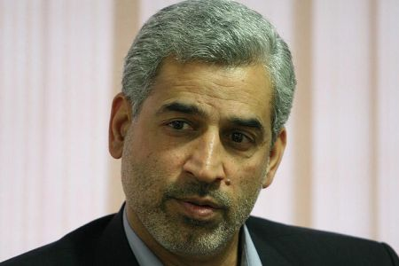 Photo of Iran attends food security conference