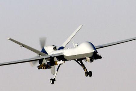 Photo of Unauthorized US strike kills 3 Pakistanis