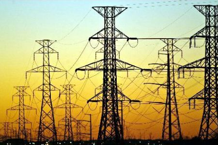 Photo of Iran ups electricity export by 18%