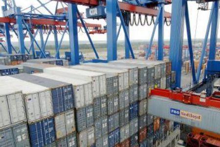 Photo of Iran-Germany trade prospering