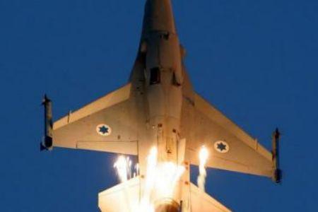 Photo of Israel ups military attacks on Gaza