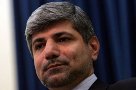 Photo of Al-Qaeda presence in Iran Western lie