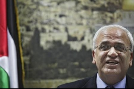 Photo of US urged to recognize Palestinian state