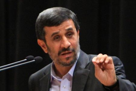Photo of Iran to West: Alter policy or lose face