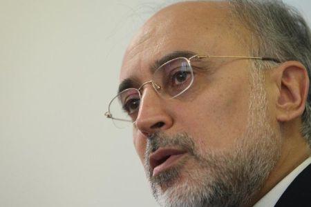 Photo of Iran monitoring regional developments