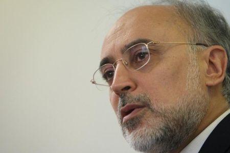 Photo of Iran calls for ICRC help on Asgari case