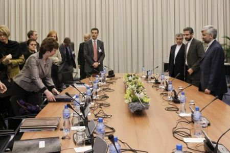 Photo of US advised to boost diplomacy with Iran