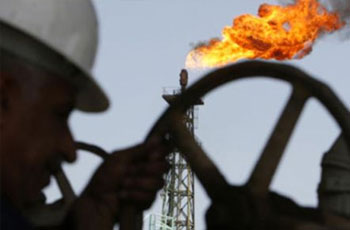 Photo of Iran's crude reserves up by 9 percent