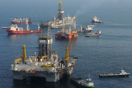 Photo of Israel, US to steal Lebanon gas