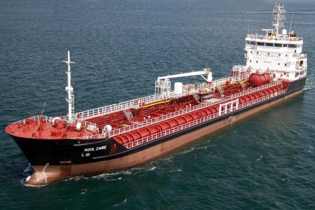 Photo of Iran oil exports to India unaffected