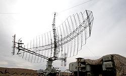 Photo of Iran Boosting Air Defense through Long-Range Radar Systems