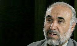 Photo of Senior Iranian MP: Saudi Regime Collapsing