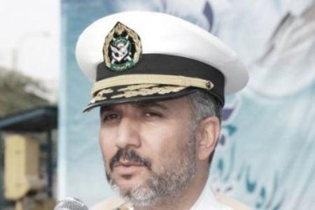 Photo of Iran ups radius of naval operations
