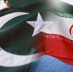 Photo of Pakistan says US objections do not apply to Iran gas
