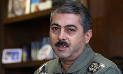 Photo of Iranian Commander Stresses Iran's Intelligence Supremacy over Enemies