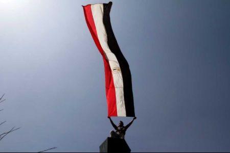 Photo of Egypt begins post-Mubarak referendum