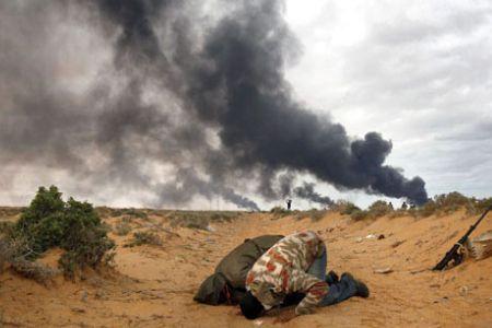 Photo of Iran sends medical team to Libya