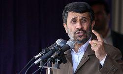 Photo of Ahmadinejad: Era of Hegemony Over