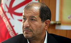 Photo of Iranian Minister: Iran's Power Serves Regional Peace, Stability
