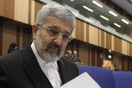 Photo of Iran ready to resume talks with P5+1