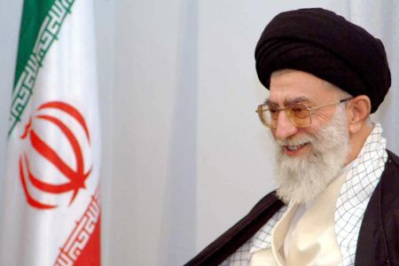Photo of The Leader of Islamic Ummah and Oppressed People:Islamic Awakening will be victorious