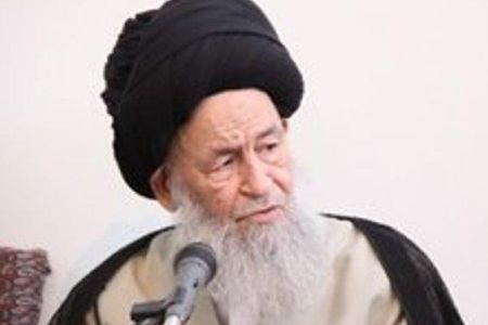 Photo of Cleric urges firm OIC stance on Bahrain