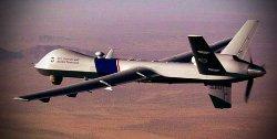 Photo of U.S. drone strike kills 5 in NW Pakistan