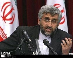 Photo of Jalili: Regional uprisings inject new life into Muslim Ummah