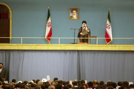 Photo of Islamic Awakening in Region Will Bear Fruit