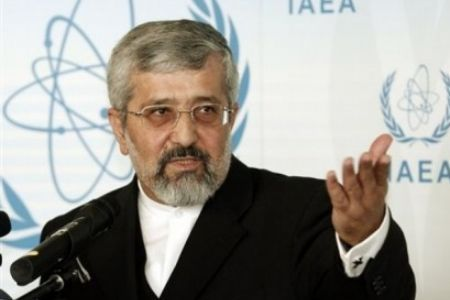 Photo of Iran warns IAEA against political aims